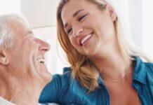 5 Loving Ways to Help Your Elderly Parents
