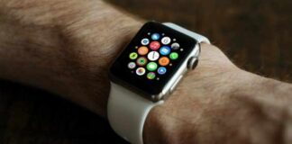 5 Smart Watch Screen Repair Tips to Try Before Calling a Shop