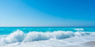 5 Tips To Help You Plan An Amazing Beach Getaway In Australia