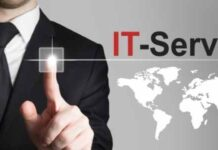 7 Reasons to Hire Philadelphia IT Services