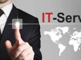 7 Reasons to Hire Philadelphia IT Services