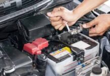 8 Factors to Consider When Buying a Car Battery