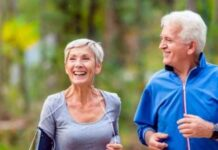 Aging Gracefully 5 Simple Tips on How to Age Well and Enjoy Life