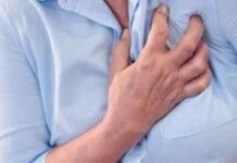 Cardiac Arrest Recovering From a Heart Attack or Cardiac Arrest