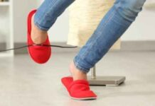 Fall Prevention How to Prevent Slip and Fall Injuries