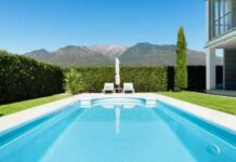 How Much Does A Pool Remodeling Cost
