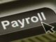 Payroll Software Features That Benefit Small Businesses