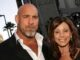How Bill Goldberg met Wanda Ferraton