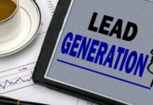 What Is a Lead Generation Specialist