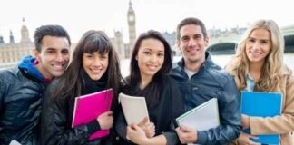Why Do Students Decide To Study Abroad