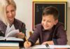 Why Young Students Need Tutoring Now More Than Ever